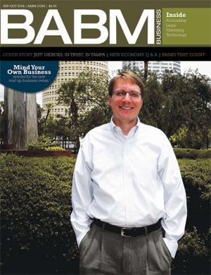 BABM-Cover-L-09-2009