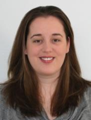 Lisa Borzewski