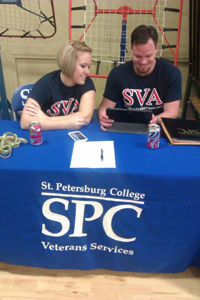 Campuses | St  Petersburg College news | Page 60