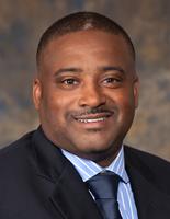 Board Chairman Deveron Gibbons
