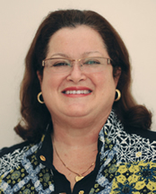 Therezita Ortiz