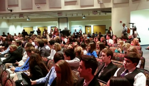 FBLA-in-Digi-for-Awards-Ceremony-1024x593