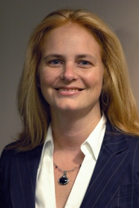 Jamelle Conner