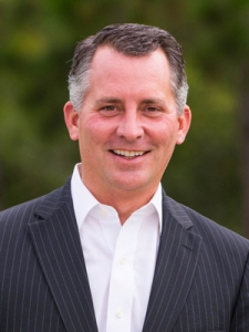 Congressman David Jolly