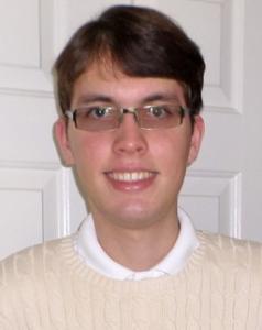 Erik Durneika