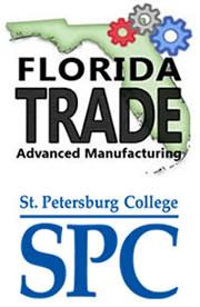 FLTRADE-spc-logo
