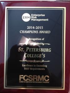 SPC-Champions-Award2