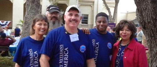 SPC-veterans