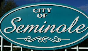 City of Seminole