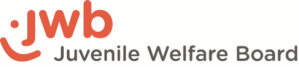 jwb-logo