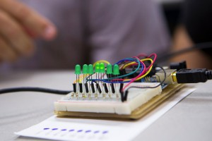 Information Technology Manufacturing