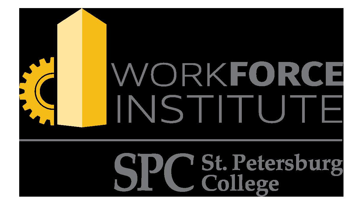 St  Petersburg College, City of Oldsmar partner to bring
