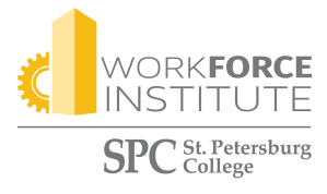 SPC Workforce Institute