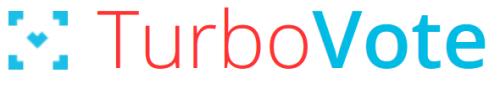 TurboVote