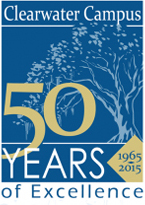 Clearwater Campus Celebrates 50 Years