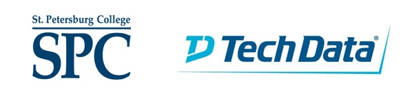 Tech Data Corp  To Provide  10 000 In Scholarships To Spc