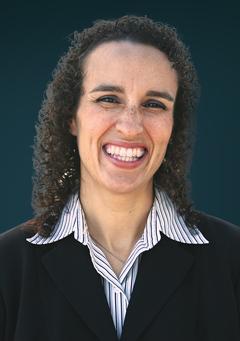 Jennifer-Fernandes