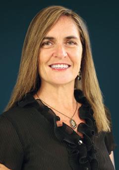 Roxana-Levin