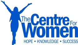 CFW logo_LARGE