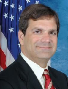 Congressman Bilirakis
