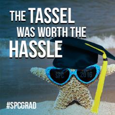 Tassel-FB504