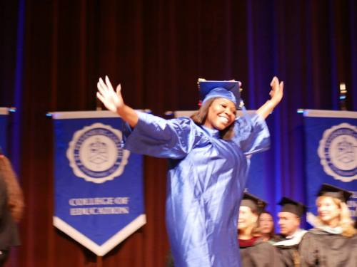 SPC-Graduation-Summer-2016-4