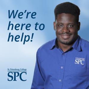 spc-itt-tech-help