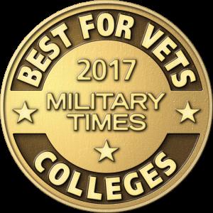 2017_bfv_colleges