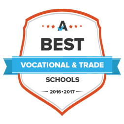 best-vocational-trade-schools