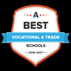 best-vocational-trade-schools