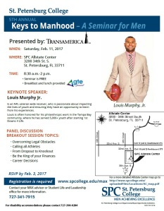 keys-to-manhood-louis-murphy
