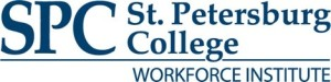 Logo for SPC Workforce Institute