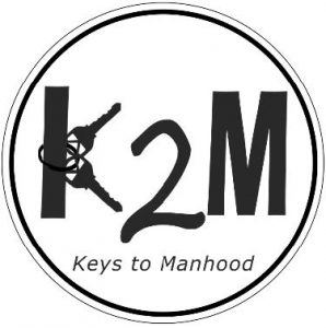 Keys to Manhood