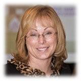 Dr. Angela Cashwell Carney