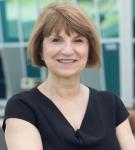 Dean Susan Demers