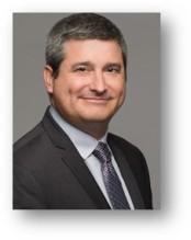 Dr. Matthew Liao-Troth