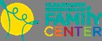 Clearwater Neighborhood Family Center